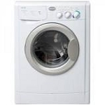 Splendide XC Combo Washer-Dryer, Vented, White