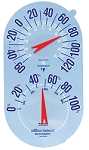 Outdoor Thermometer Weather Station
