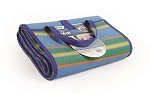 Camco 5 Foot Camping Mat