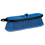 Mr Longarm- Car Wash Brush