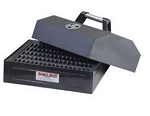 Camp Chef 14 Inch Barbeque Grill