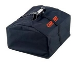 Camp Chef 14 Inch Barbeque Grill Storage Bag