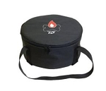 Camp Chef 10 Inch Round Dutch Oven Cookware Storage Bag