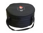 Camp Chef 12 Inch Round Dutch Oven Cookware Storage Bag
