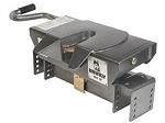 Husky 16k Fifth Wheel Trailer Hitch Head