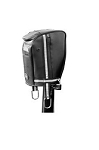 Trailersphere CCBA10 Trailer Tongue Jack Cover
