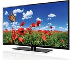 Digital Products International 40 Inch Television