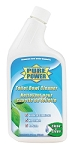 Pure Power Toilet Bowl Cleaner 24Oz