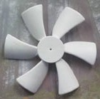RV Elixir Power Range Hood Fan Blade