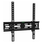 Digital Products International TV Wall Mount