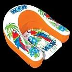 World of Watersports 14-2070 Float Tube