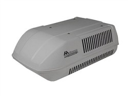 Atwood Air Command Non-Ducted 13,500 BTU Air Conditioner