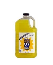 Camper Cleaner 1 Gallon