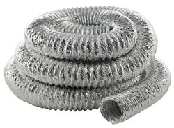 AP Products 013-665 Furnace Hose 2