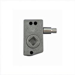Square Hub Side Mount Operator Right Hand