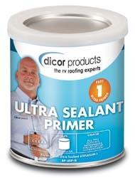 Ultra Sealant RV Roof Primer