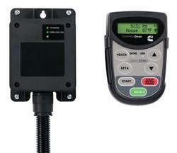 Onan Wireless Generator Auto-Start EC-30W