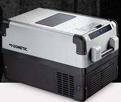electrical wiring diagrams dometic waeco dometic cf 40 waeco coolfreeze portable fridge freezer  waeco coolfreeze portable fridge freezer