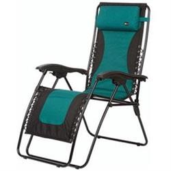 Stupendous Chair Recliner 36 1 2 Inch Height X 26 Inch Width X 6 3 4 Inch Depth 300 Pound Weight Capacity Foldable Green Black Ocoug Best Dining Table And Chair Ideas Images Ocougorg