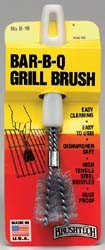 Bar-B-Q Grill Brush