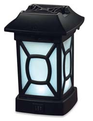 Outdoor Patio Lantern