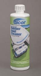 Rv Rubber Roof Cleaner 16 oz. Concentrate