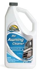 Camco Awning Cleaner Concentrate