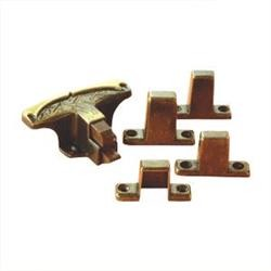 Positive Door Latch Multi-fit