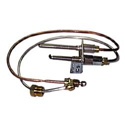Water Heater Propane Pilot Assembly For Atwood Single