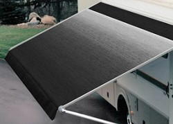 A&E and Carefree 16' Universal RV Awning Fabric